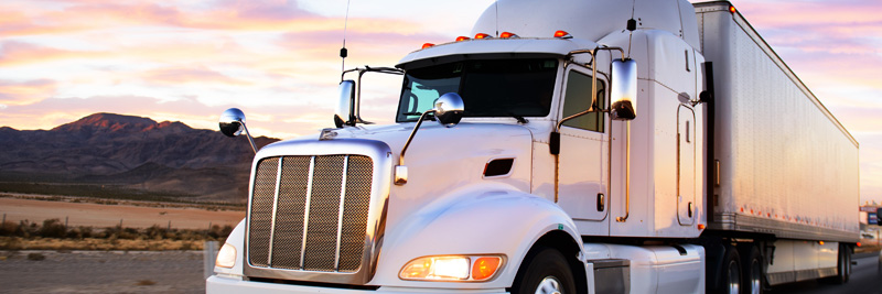 Freight Factoring Companies